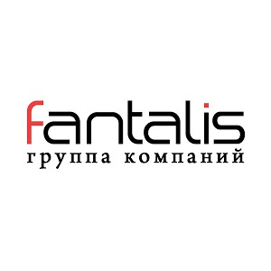 ГК «Фанталис» - новый игрок на рынке консалтинговых услуг