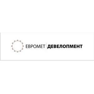 Московские девелоперы осваивают регионы