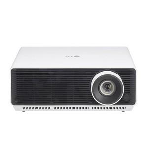 Лазерный проектор LG Probeam BF50NST с яркостью 5000 Ansi люмен