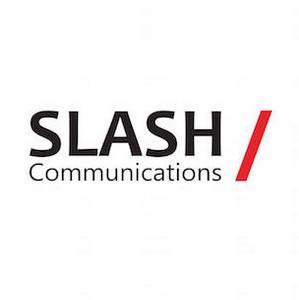 Slash Communications организовало открытие новой клиники Isida на Печерске