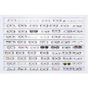 Как выбрать очки и не ошибиться