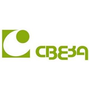 «Свеза» поддержала летний экологический лагерь в Пермском крае