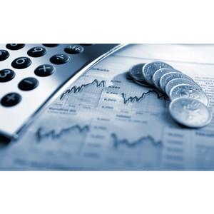 Бюджет контакт-центра: на чем не получится сэкономить?