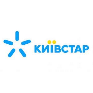Киевстар подключил к 3G новые города и поселки на Донбассе
