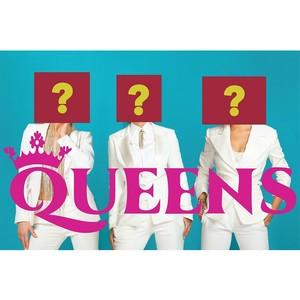 Состав группы  Queens всё-таки поменяют
