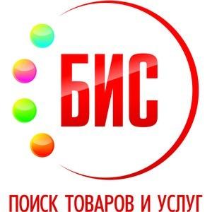 БИС-Новосибирск. Наиболее популярные товары декабря 2016 среди Новосибирцев