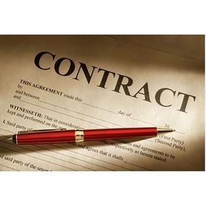 Как правильно составить договор и зачем проводят правовую экспертизу?