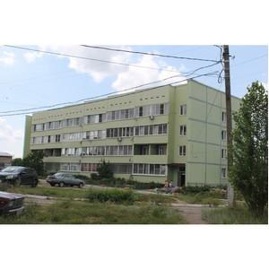 Воронежский ОНФ обратил внимание на проблемы с ремонтом в с. Хреновое