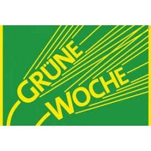 Сенаторы приняли участие в торжественном открытии выставки «Зеленая неделя 2019» в Германии