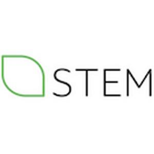 Агентство Stem представило АО «Заслон» на Международном авиационно-космическом салоне «МАКС-2015»