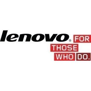 Финансовые результаты компании Lenovo за четвертый квартал 2013 г.: рекордные показатели