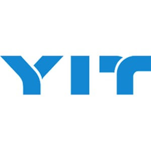 ЮИТ СитиСтрой начинает строительство второй очереди ЖК «Серебряные звоны»