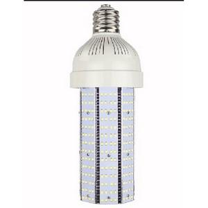 Особенность лампочек светодиодного типа серии Е40