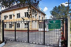 Фитосанитарный контроль в Волгоградской области усилился