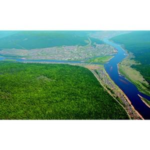 ФСК ЕЭС обеспечит новой мощностью нефтепровод ВСТО и БАМ