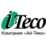 «Ай-Теко» – серебряный партнер ABBYY