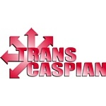TransCaspian 2012 пройдет с 13 по 15 июня в Баку Экспо Центре