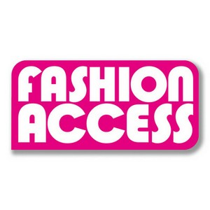 Выставка Fashion Access Гонконг 22 - 24 сентября 2016