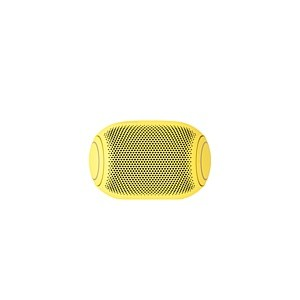 Новые LG XBoom Go Jellybean: сбалансированное звучание и яркий дизайн