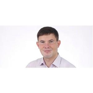 Сергей Якубов рассказал о BIM на вебинаре Университета Минстроя