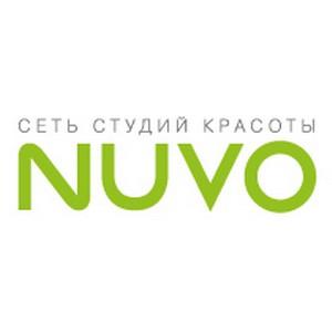 Сеть студий красоты Nuvo примет участие в Mercedes-Benz Fashion Week Russia
