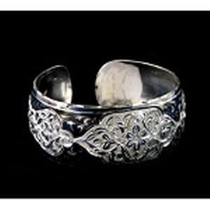 Скидки на серебряные браслеты от интернет-магазина 24 Каравана