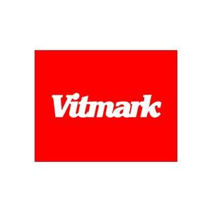 В 2015 году детские бренды Витмарк лидируют, занимая 46% рынка