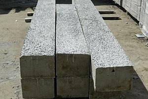 Пенополистиролбетонные блоки, перемычки, газосиликатные блоки.