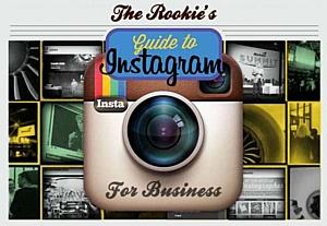 Instagram: не упускайте потенциал вашего бизнеса