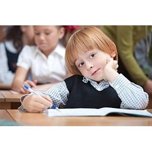Росмолодежь отметила грантом проект «Школа под ключ»