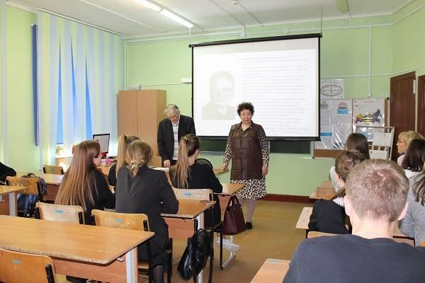 ОНФ на Камчатке запустил акцию, направленную на распространение положительного опыта земляков