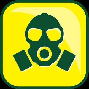 Очистите свой дом от вирусов: что и как нужно дезинфицировать?