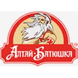 Производители хлебобулочных изделий Камчатского края высоко оценивают качество