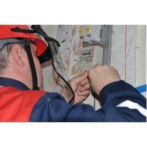 Рязаньэнерго выявил 35 случаев распространения устройств для хищений электроэнергии