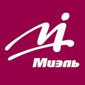 «МИЭЛЬ-Новостройки» провела обзорный семинар на выставке «Недвижимость 2012»