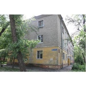 ОНФ призвал власти Воронежа вернуться к решению вопроса расселения ветхого дома
