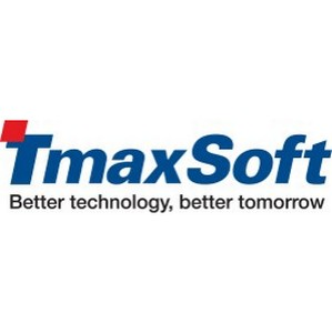 TmaxSoft провел глобальный тренинг по продукту СУБД Tibero