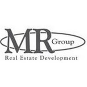 Компания MR Group признана Девелопером года по версии CRE Awards-2016