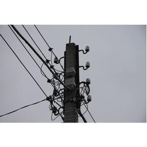 Нижновэнерго продолжает работу по снижению потерь электроэнергии