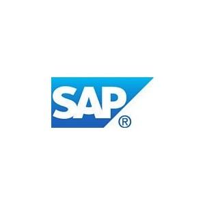 SAP. Компания SAP решает проблему нехватки квалифицированных кадров