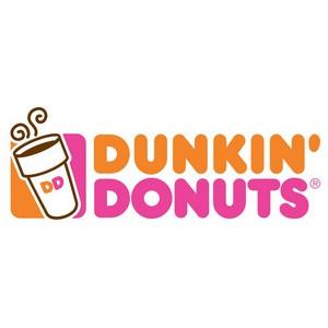 Dunkin' Donuts 3 июня отмечает Всемирный день пончика