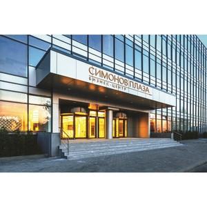 Группа компаний «Медси» откроет клинику  в бизнес-центре «Симонов Плаза»