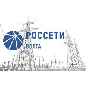 В ноябрьские праздники «Россети Волга» несет круглосуточное дежурство