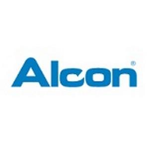 Компания Alcon приняла участие в международном  конгрессе «Белые ночи»