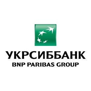 УкрСиббанк BNP Paribas Group  примет участие в конференции Future Wealth Kiev 2013