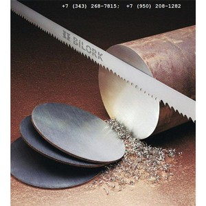 Круг стальной диаметром от 5 мм до 1000 мм