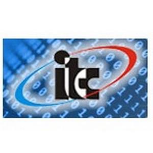 Конкурс «Инновационное внедрение-школа успеха молодежи  2012»