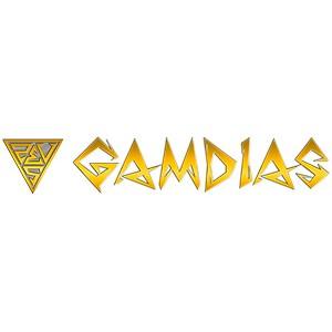 Компания Gamdias Technology на выставке China Souring Fair