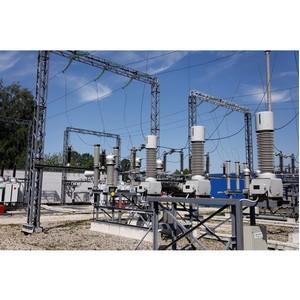 Костромаэнерго в 1 квартале взыскало с неплательщиков более 70 млн. руб за переданную электроэнергию
