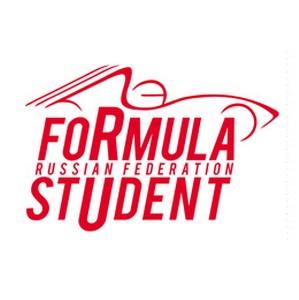 Телеканал «Авто Плюс» поддержит российский этап соревнований «Формула Студент»